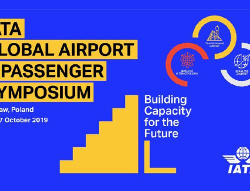 IATA: Želimo da se glas putnika čuje još glasnije