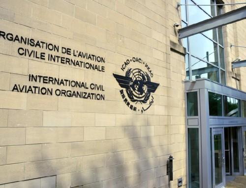 ICAO na generalnoj skupštini potvrdio podršku ekološkom programu CORSIA