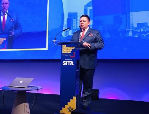 Novo poljsko transportno čvorište zvaće se Solidarnost