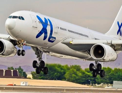 XL Airways najnovija aviokompanija u nizu koja se gasi?