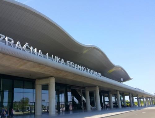 Korean Air potvrdio ukidanje leta do Zagreba tokom zimske sezone