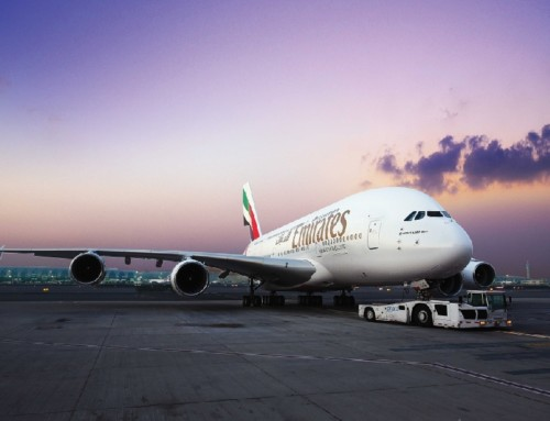 Emirates objavio polugodišnju dobit od 320 miliona dolara