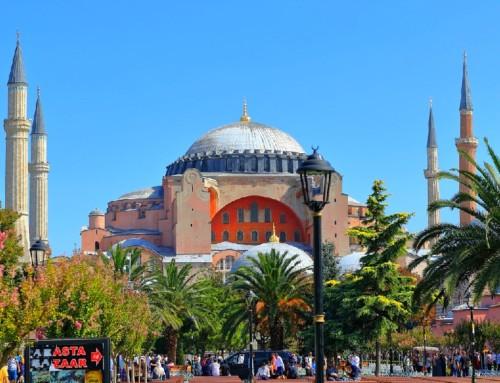 Air Serbia se vraća u Istanbul