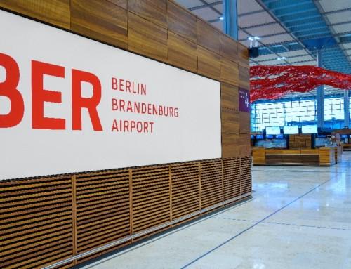 Počele pripreme za otvaranje aerodroma Berlin – Brandenburg krajem oktobra