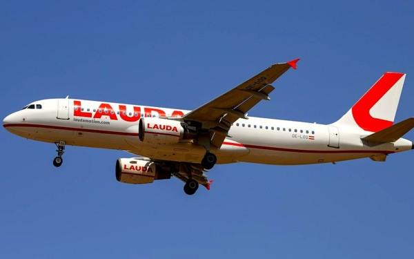 1024px-OE-LOQ_Airbus_A320-200_Laudamotion_PMI_2019-07-02_16a-600x375.jpg