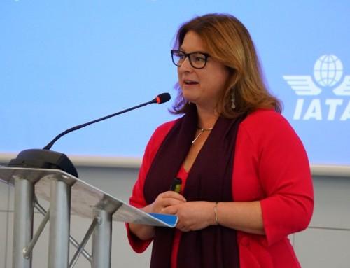 25by2015 – nova IATA inicijativa za veći udeo žena na rukovodećim pozicijama