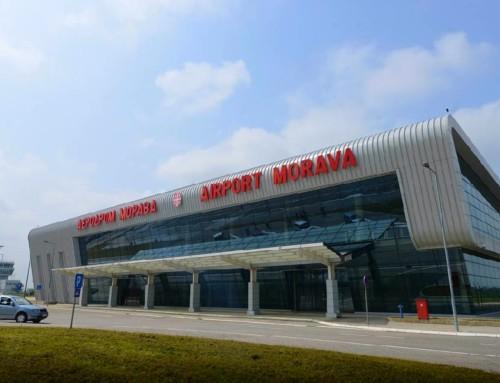 Air Serbia obnavlja letove iz Niša i Kraljeva