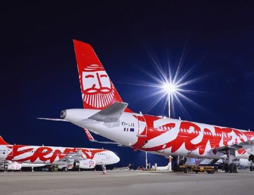 Ernest Airlines ostao bez operativne dozvole
