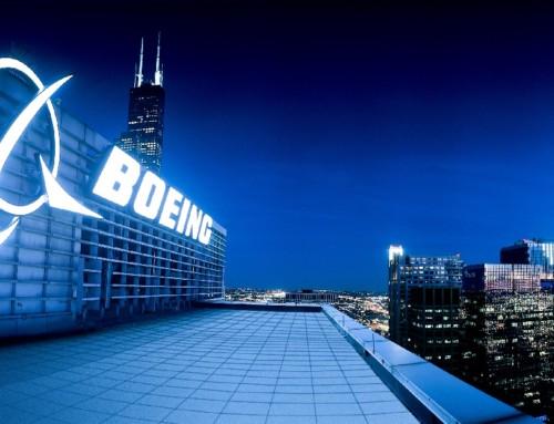 Boeing privremeno obustavlja proizvodnju aviona 737 MAX