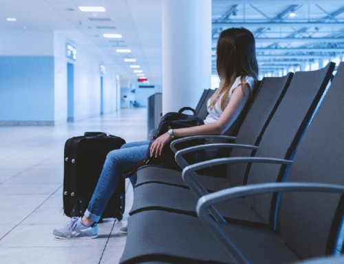 IATA pred velikim izazovima u Južnoj Americi