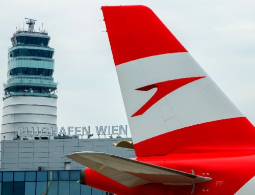 Austrian Airlines uvodi i četvrti dnevni let na liniji od Beča do Beograda