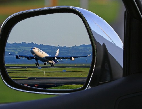 Kako je izgledala 2019. u svetu avio saobraćaja