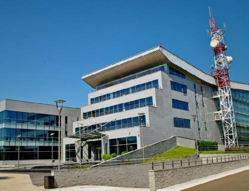 Radio Slobodna Evropa: Šta se događa u Kontroli letenja Srbije i Crne Gore?