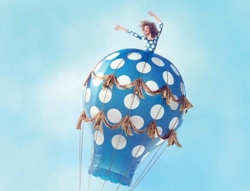 Air France Oh Lala promocija: Planirajte na vreme i putujte jeftinije