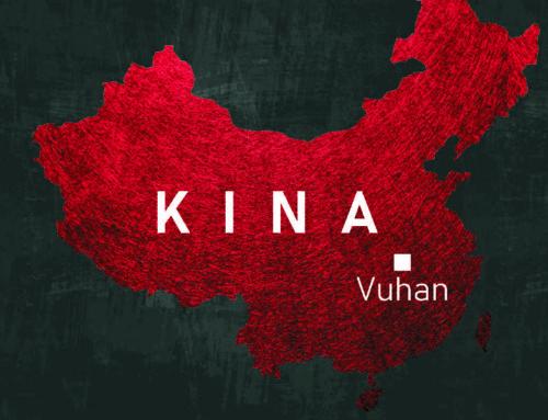 Aviokompanije otkazuju letove ka Kini zbog Vuhan koronavirusa