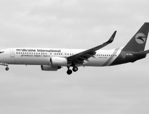 Previše sumnji u vezi sa avionskom nesrećom u Iranu