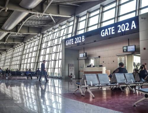 Postignut dogovor da Eurowings uspostavi avio liniju Beograd – Priština