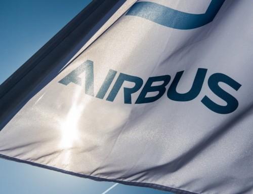 Airbus objavio gubitak uprkos odličnim prihodima i rastu proizvodnje