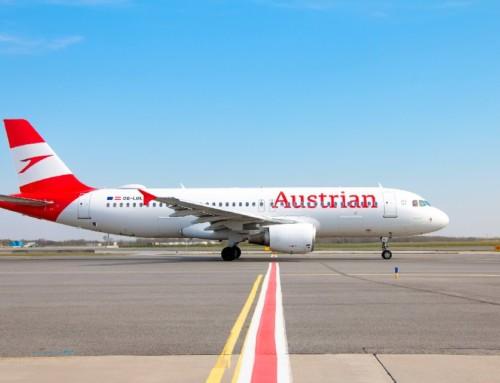 Austrian obezbedio 600 miliona evra finansijske pomoći
