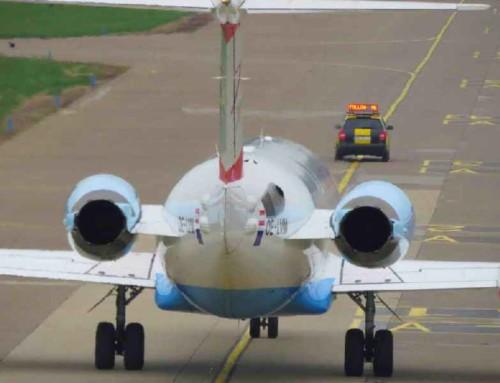 Više letova iz Beograda ali avioni skoro prazni