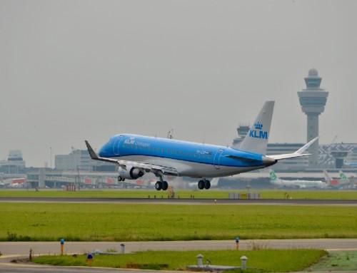 Kako da se vratim kući – pitanje broj jedan za aviokompanije