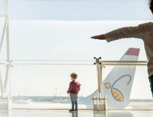 HiSky nova moldavska low-cost aviokompanija prodaje karte bez dozvole