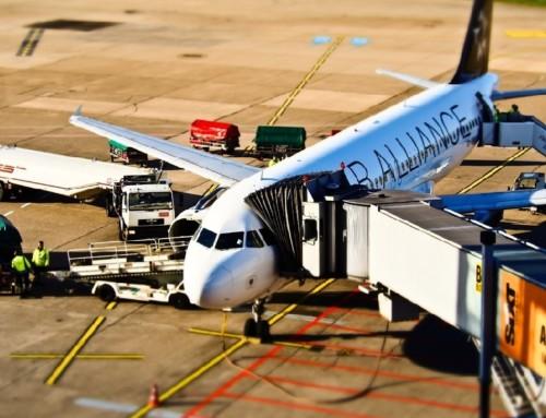 IATA apeluje na vlade da popuste sa restriktivnim merama i otvore granice