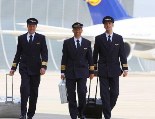 Avio-kompanije ponovo pomeraju početak redovnog saobraćaja