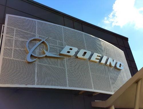 Boeing iznenada raskinuo zajednički poduhvat sa Embraer-om.