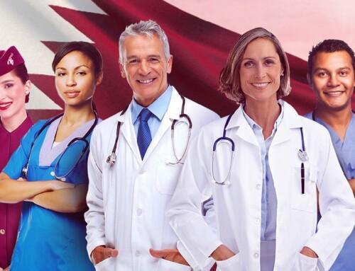 Qatar Airways poklanja sto hiljada besplatnih karata za medicinske radnike