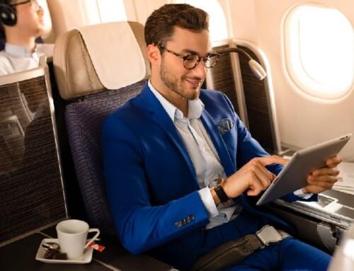 Online kupovina avio karata – kako da izbegnete zamke