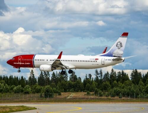Norwegian ipak odlučio da poleti – Beograd uključen u planove od jula