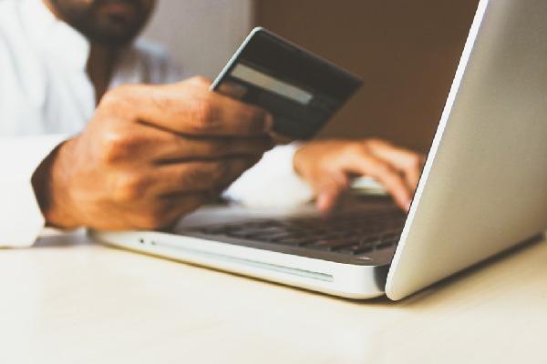 plaćanje avio karata online
