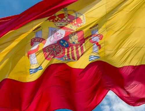 Državljani Srbije ne mogu više da uđu ni u Španiju