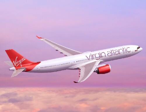 Virgin Atlantic proglasio bankrot i zatražio sudsku zaštitu od poverilaca