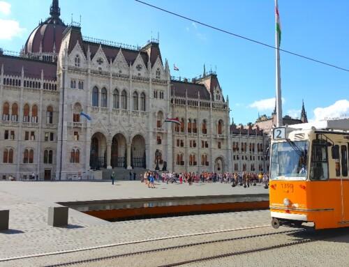 Mađarska zatvorila granice za strance tokom septembra