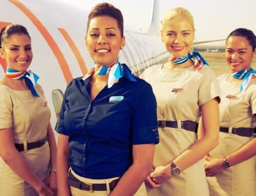 Flydubai svojim putnicima pokriva COVID-19 zdravstveno osiguranje