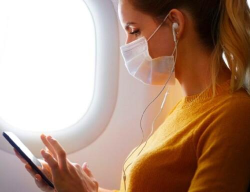 Lufthansa Group: Više udobnosti uz ekstra sedište
