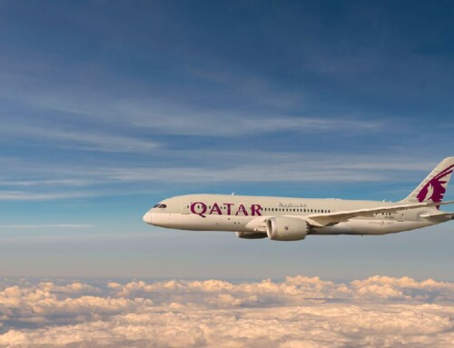 Qatar Airways uvodi Dreamliner na liniju do Beograda
