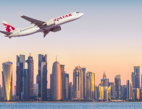 Saudijska Arabija otvara vazdušni prostor za Katar i najavljuje kraj blokade