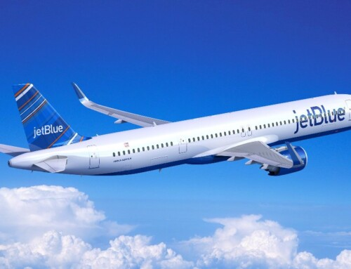 Američki lowcost jetBlue najavio plan širenja mreže linija ka Evropi
