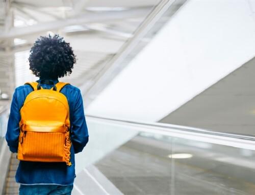 easyJet uvodi restriktivnija pravila za prevoz ručnog prtljaga