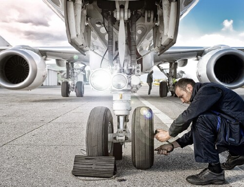 Air Montenegro dobio dozvolu i počeo završne pripreme za poletanje