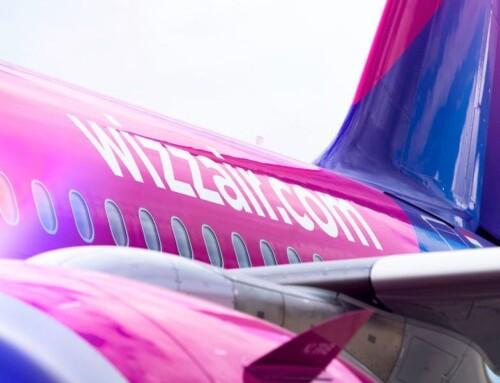 Wizz Air od juna povezuje Beograd sa Santorinijem i Kritom