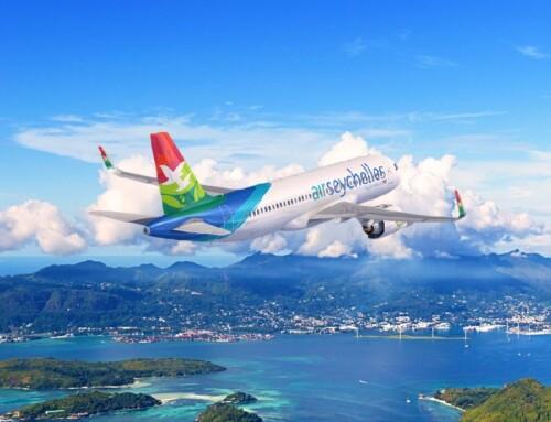 Zbog Etihadovog kredita Air Seychelles se suočava sa ogromnom tužbom