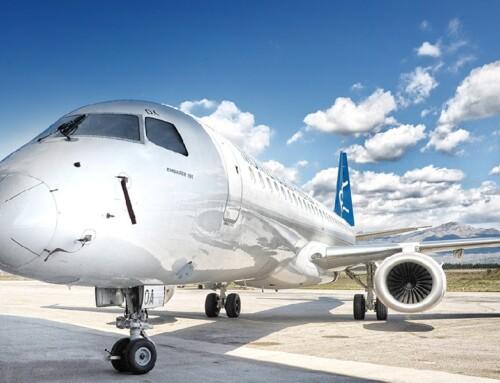 Vlada Crna Gore otkupljuje dva aviona Montenegro Airlines-a