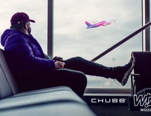 Wizz Air proširuje ponudu putnog osiguranja pokrićem za Covid-19