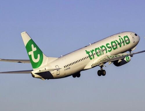 Transavia odlazi iz Beograda, liniju preuzima KLM