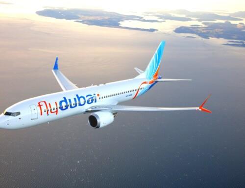 flydubai uveo svakodnevne letove iz Beograda za Dubai