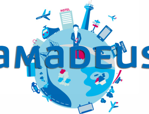 Brussels Airlines prešao na Amadeus e-Retail rezervacionu platformu